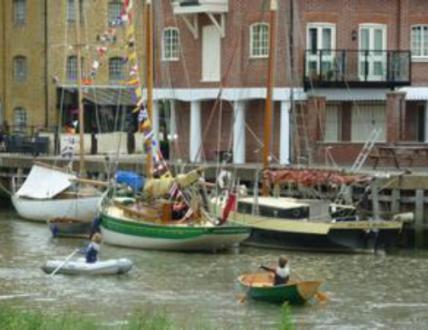 2017-fav-nautical-festival-1