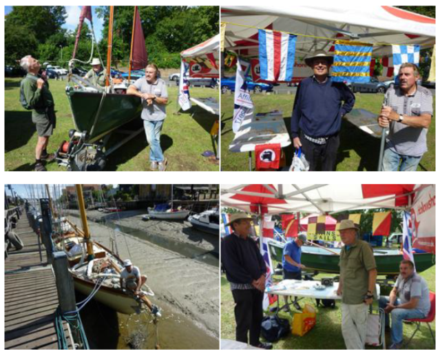 2017-fav-nautical-festival-2