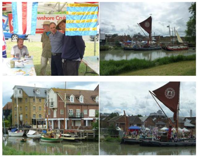 2017-fav-nautical-festival-3